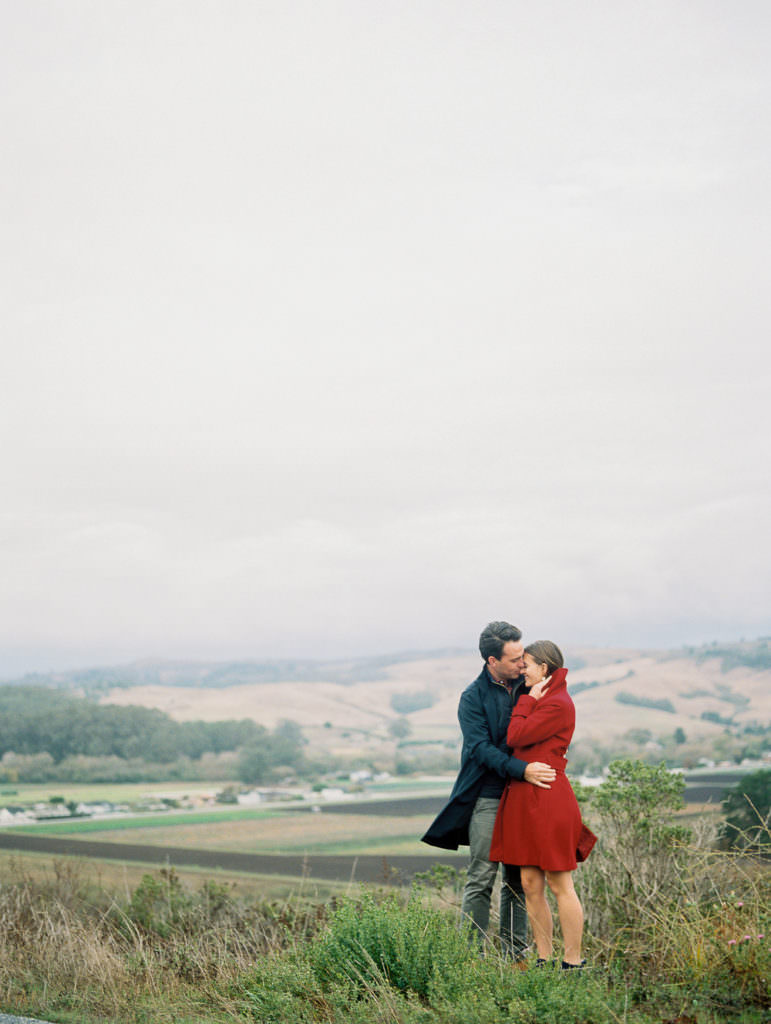 san-francisco-pescadero-engagement-photos-0035