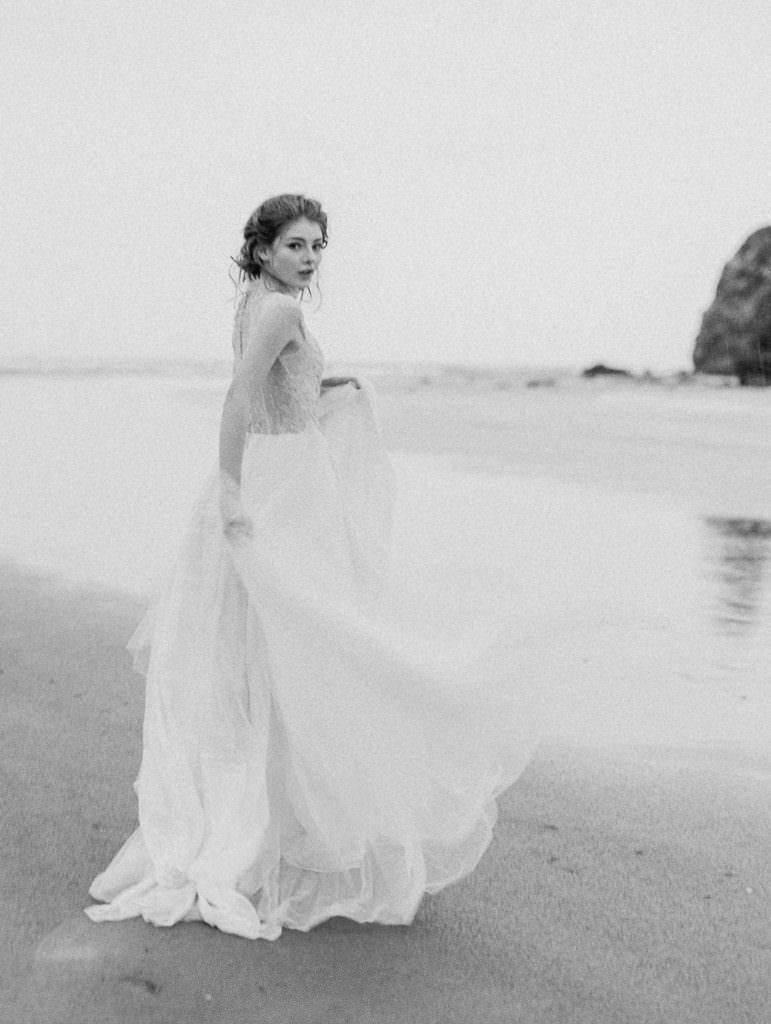 oregon-coast-cannon-beach-bridal-wedding-photography-0007