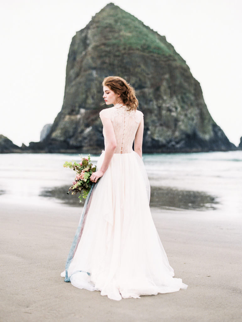 oregon-coast-cannon-beach-bridal-wedding-photography-0017