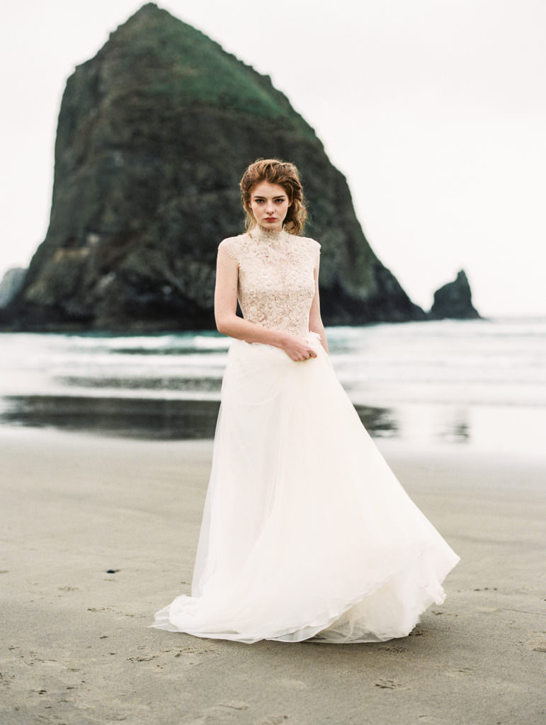 oregon-coast-cannon-beach-bridal-wedding-photography-0019