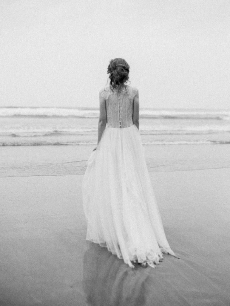 oregon-coast-cannon-beach-bridal-wedding-photography-0024