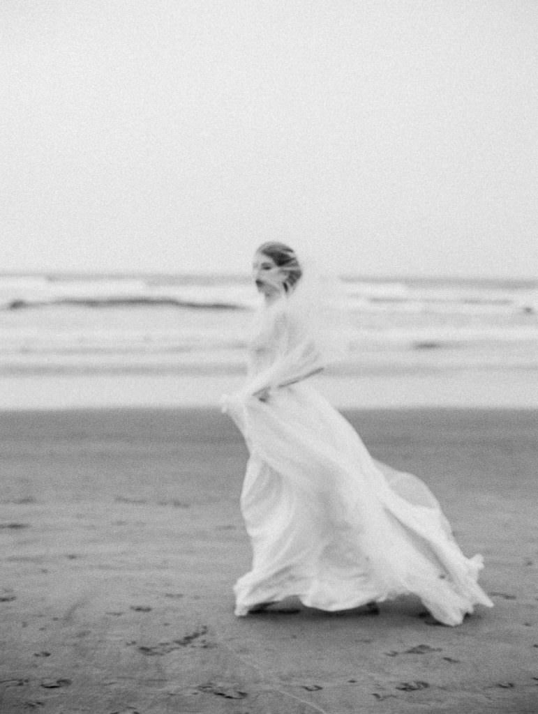 oregon-coast-cannon-beach-bridal-wedding-photography-0028