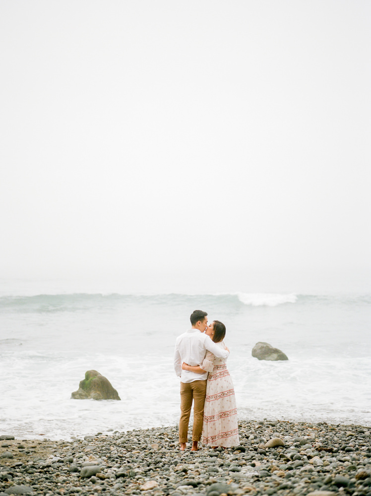 mission san juan capistrano engagement photography-36