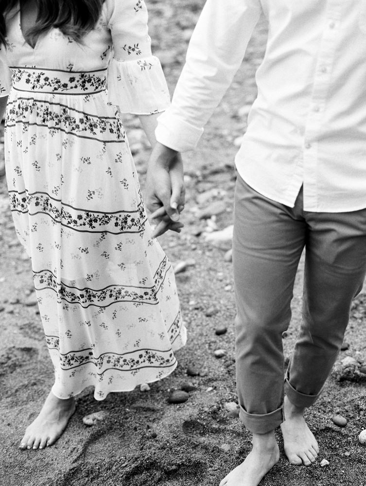 mission san juan capistrano engagement photography-40