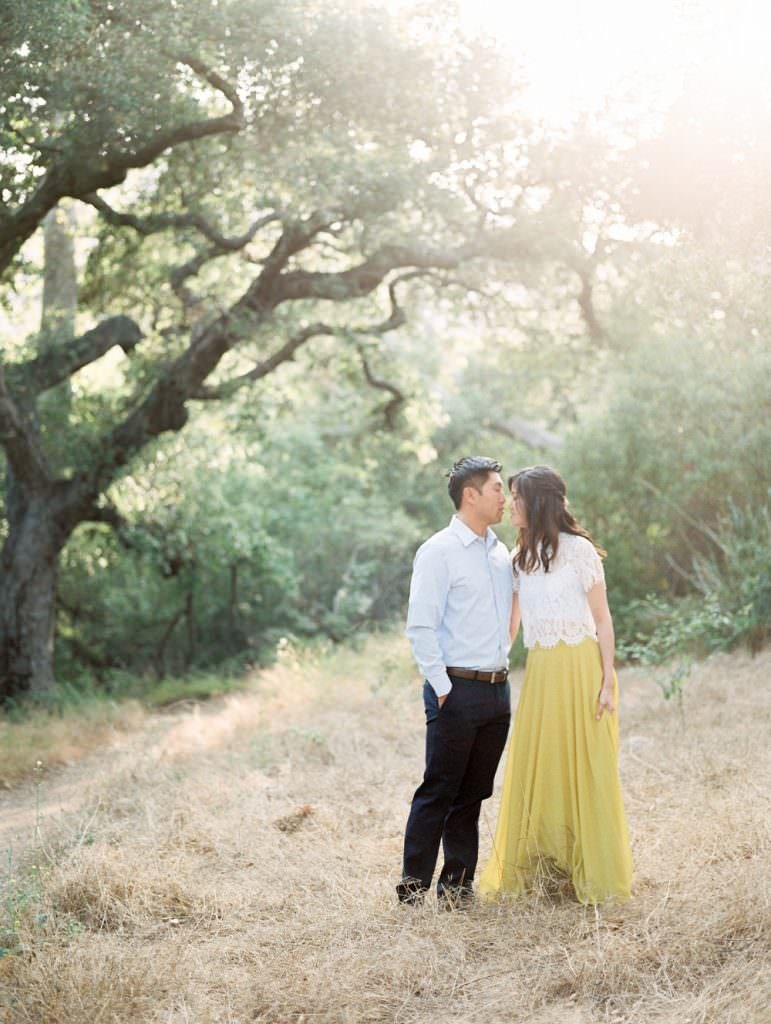 los angeles malibu wedding engagement photographer-0002