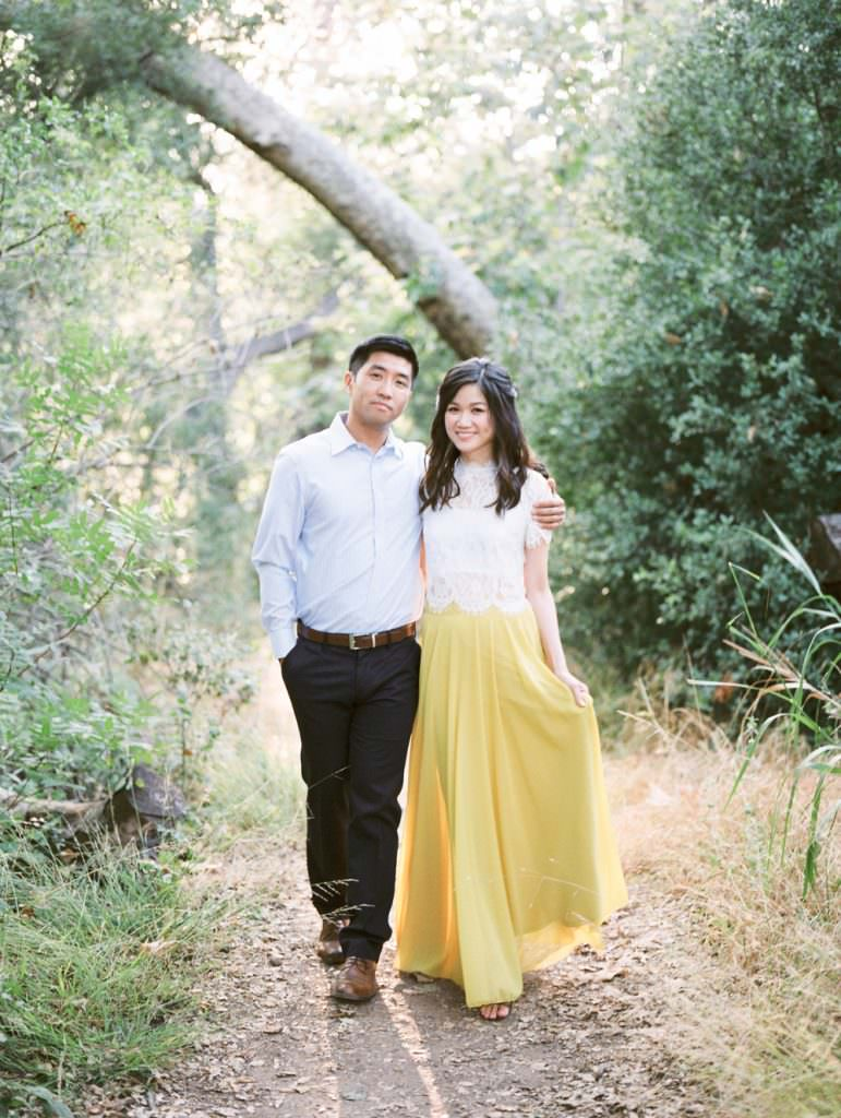 los angeles malibu wedding engagement photographer-0005