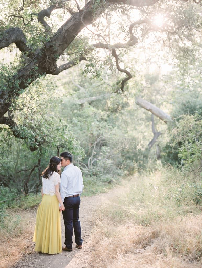 los angeles malibu wedding engagement photographer-0007