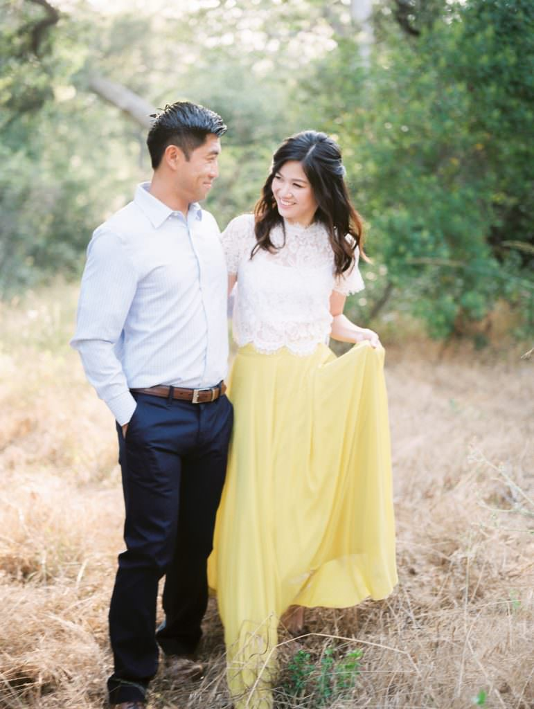 los angeles malibu wedding engagement photographer-0008
