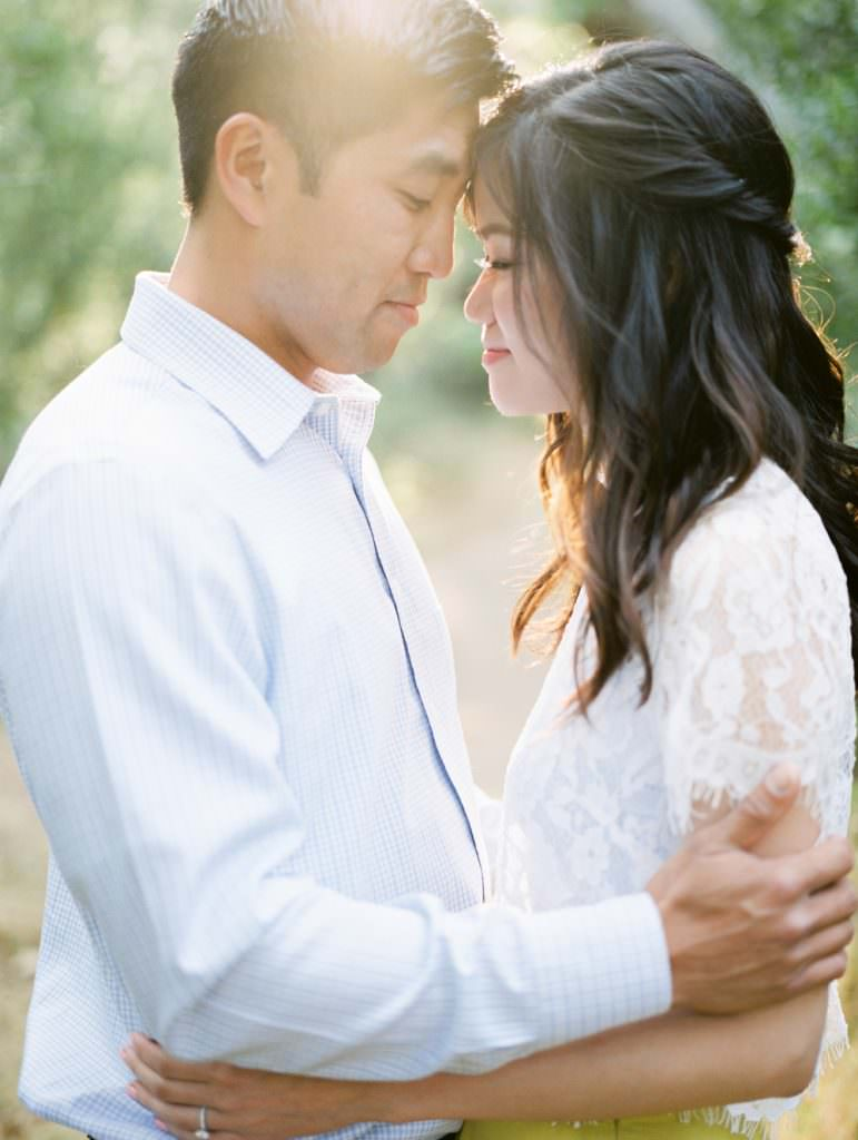 los angeles malibu wedding engagement photographer-0009