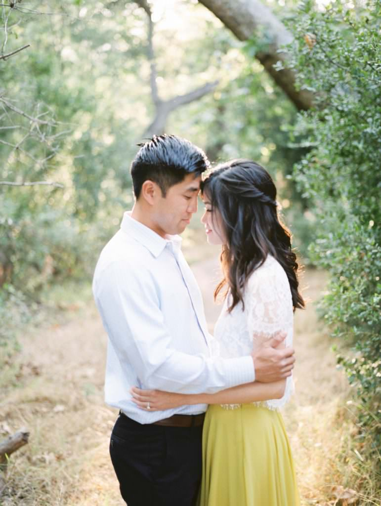 los angeles malibu wedding engagement photographer-0010