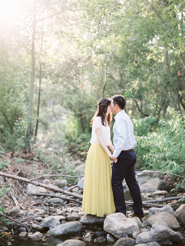 los angeles malibu wedding engagement photographer-0012