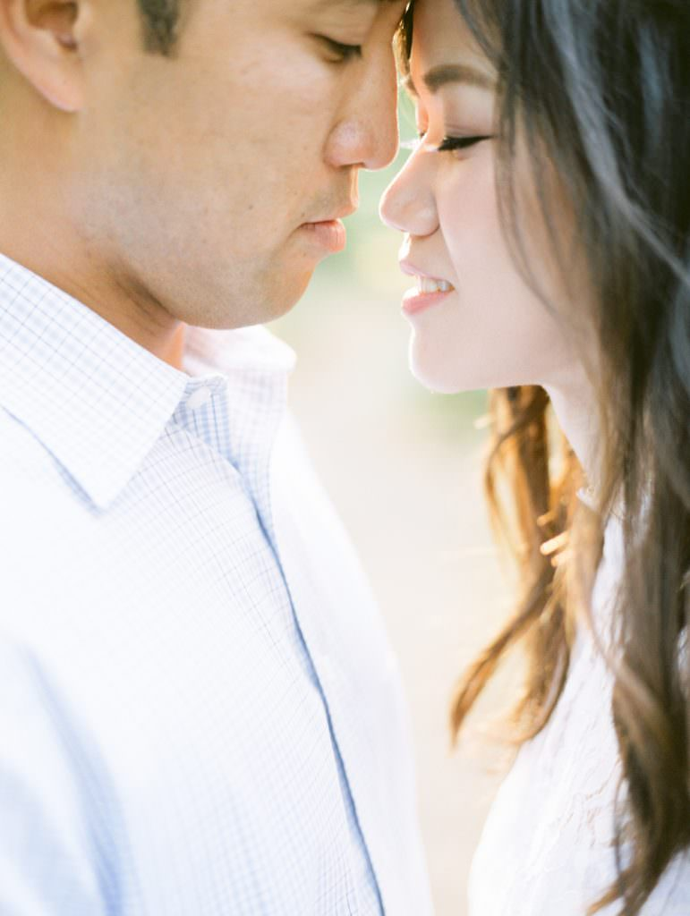 los angeles malibu wedding engagement photographer-0014