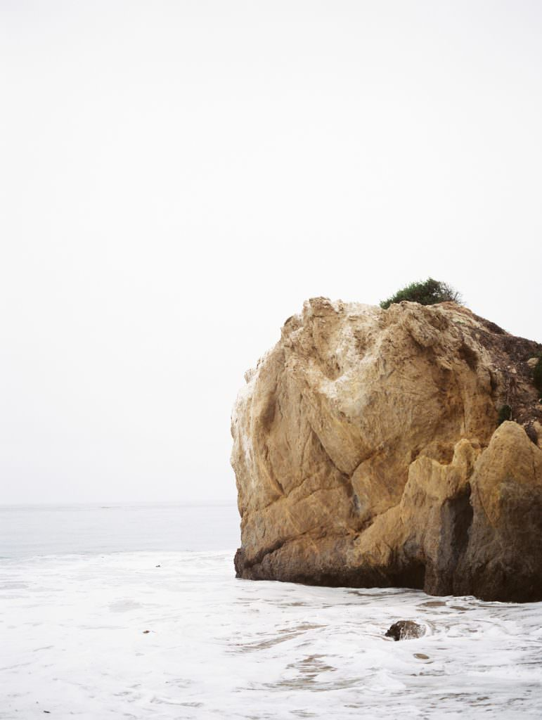 los angeles malibu wedding engagement photographer-0015