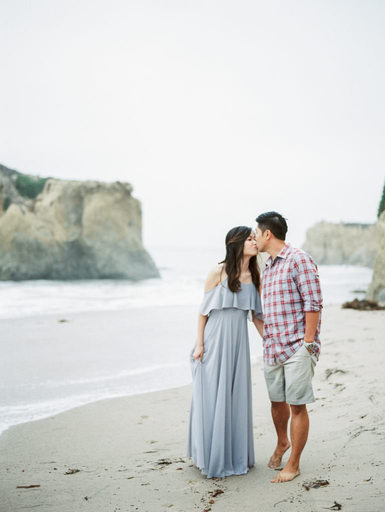 los angeles malibu wedding engagement photographer-0016