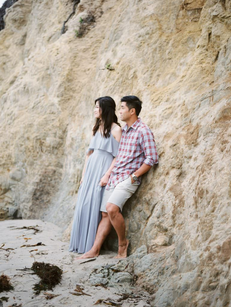 los angeles malibu wedding engagement photographer-0018