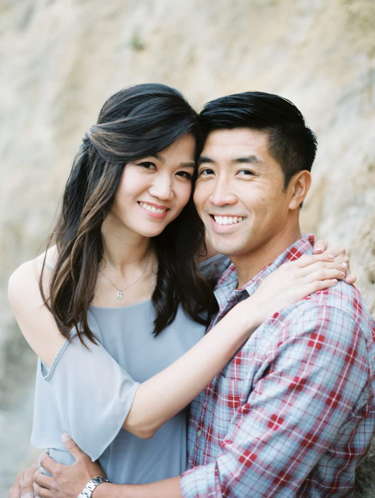 los angeles malibu wedding engagement photographer-0023