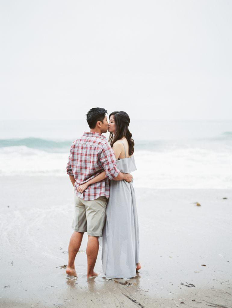 los angeles malibu wedding engagement photographer-0024