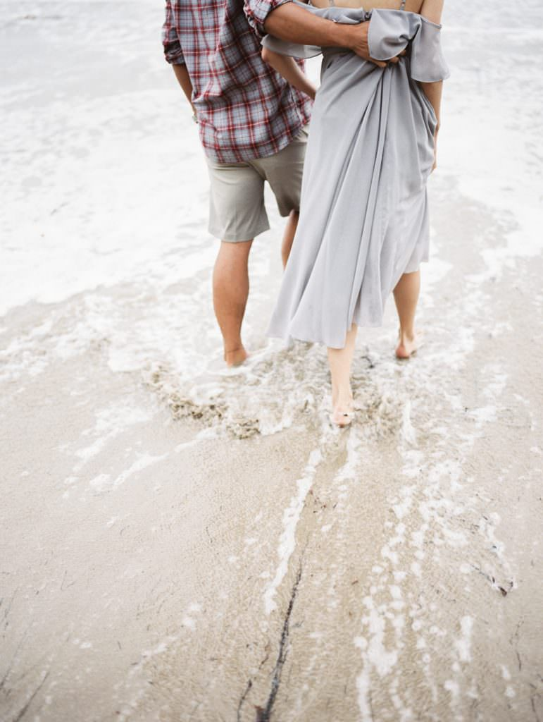 los angeles malibu wedding engagement photographer-0025