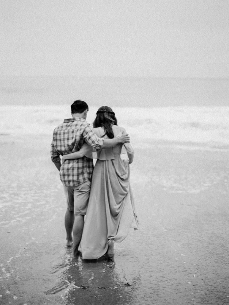 los angeles malibu wedding engagement photographer-0026