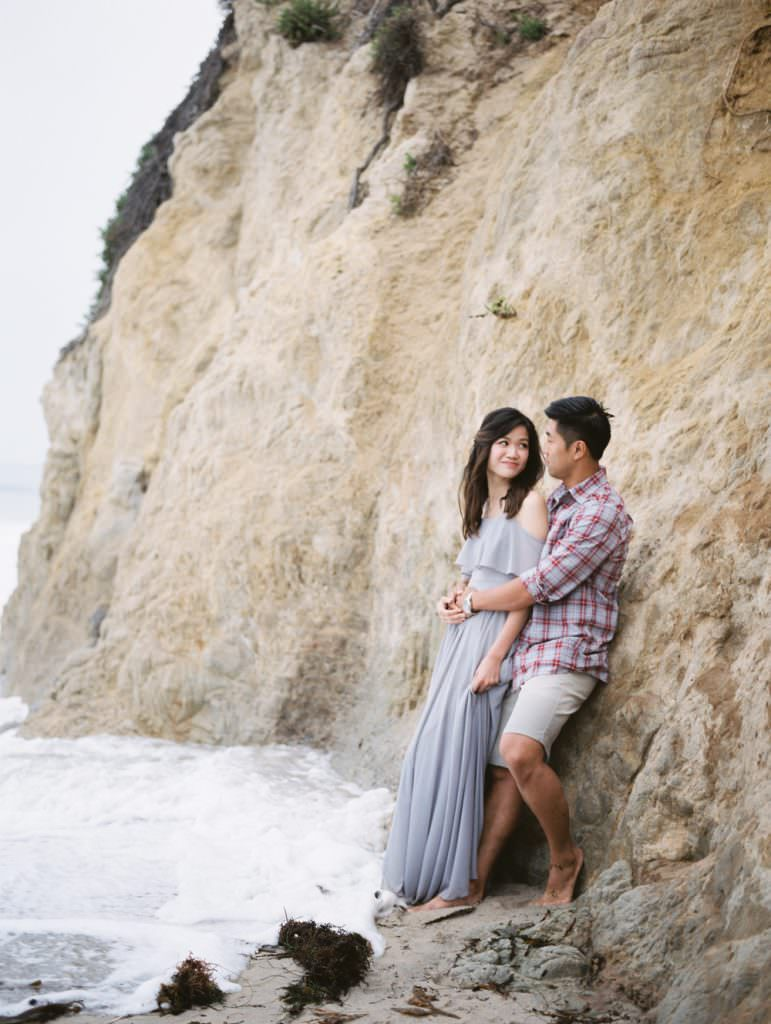 los angeles malibu wedding engagement photographer-0028