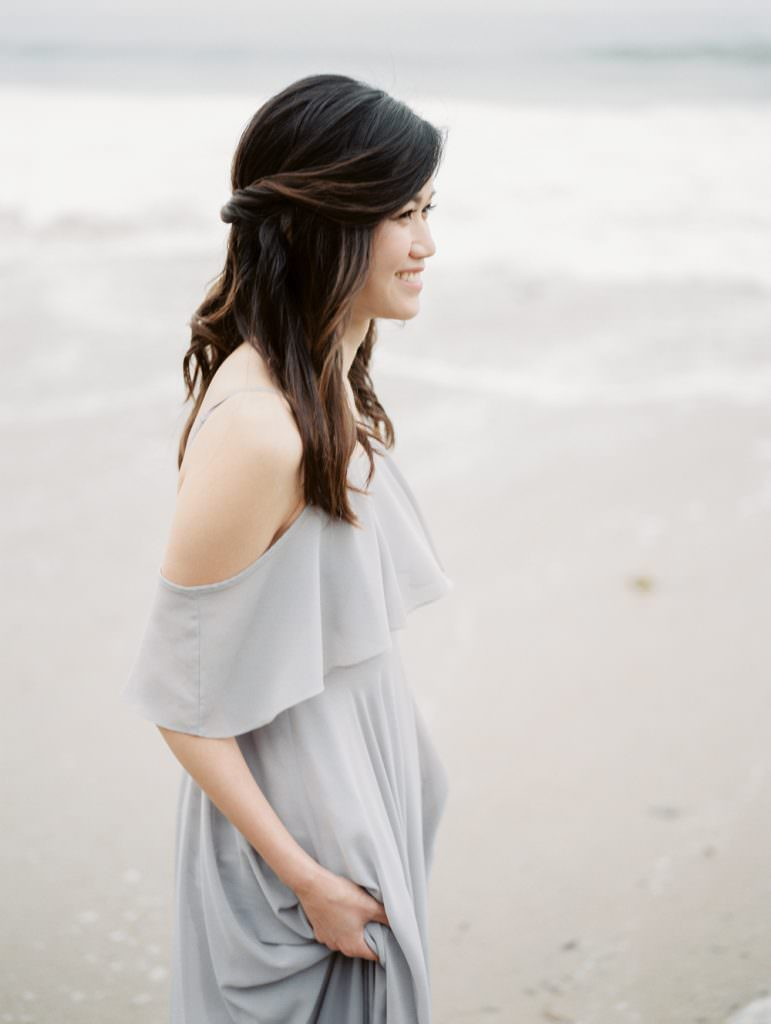 los angeles malibu wedding engagement photographer-0029