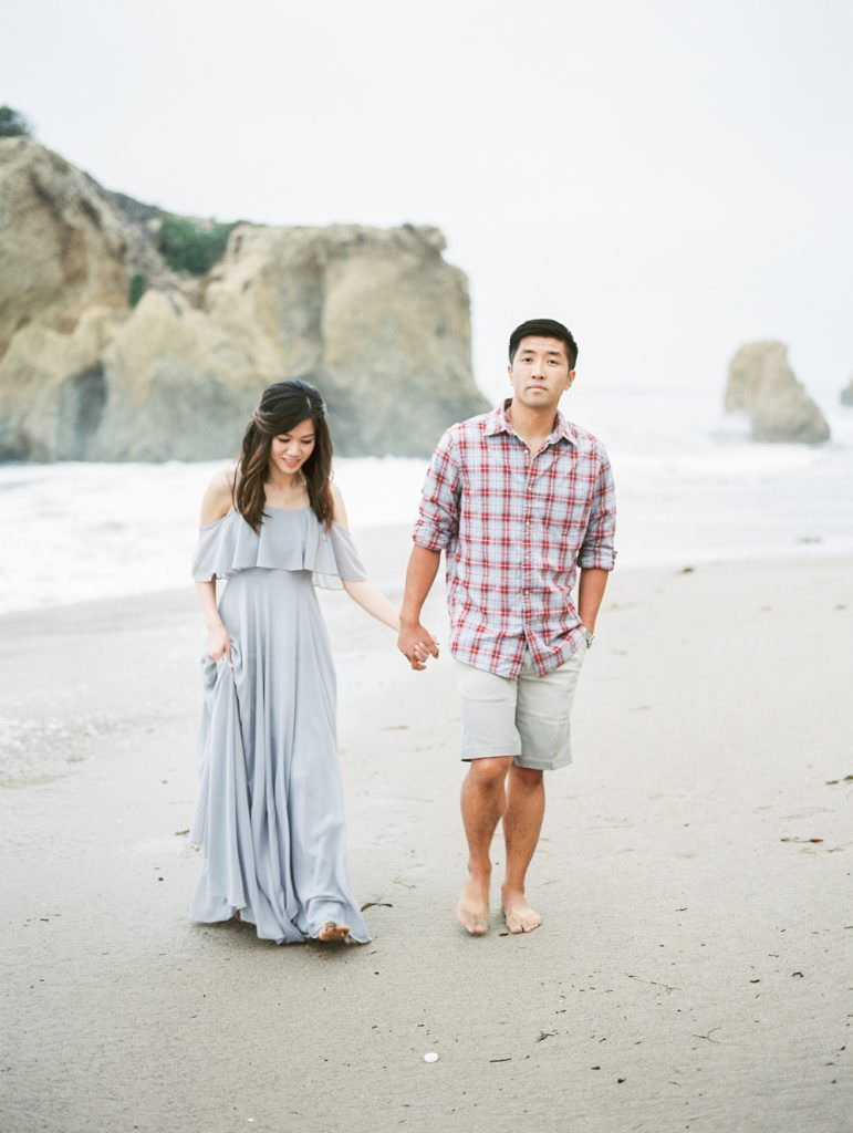 los angeles malibu wedding engagement photographer-0030