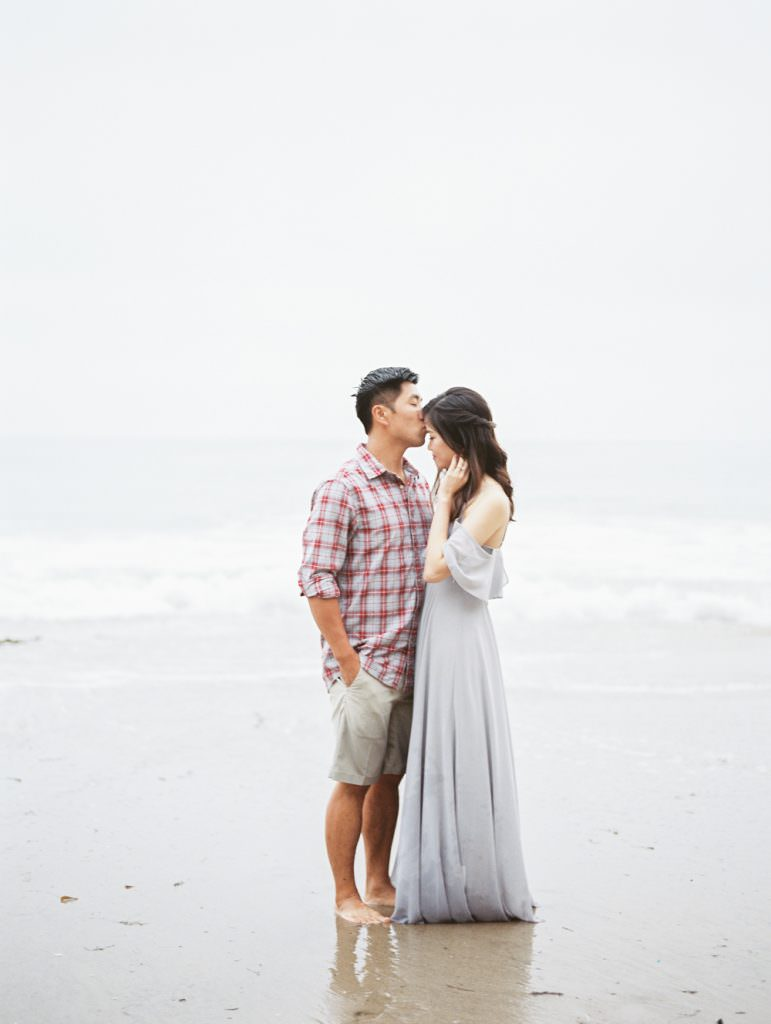 los angeles malibu wedding engagement photographer-0031