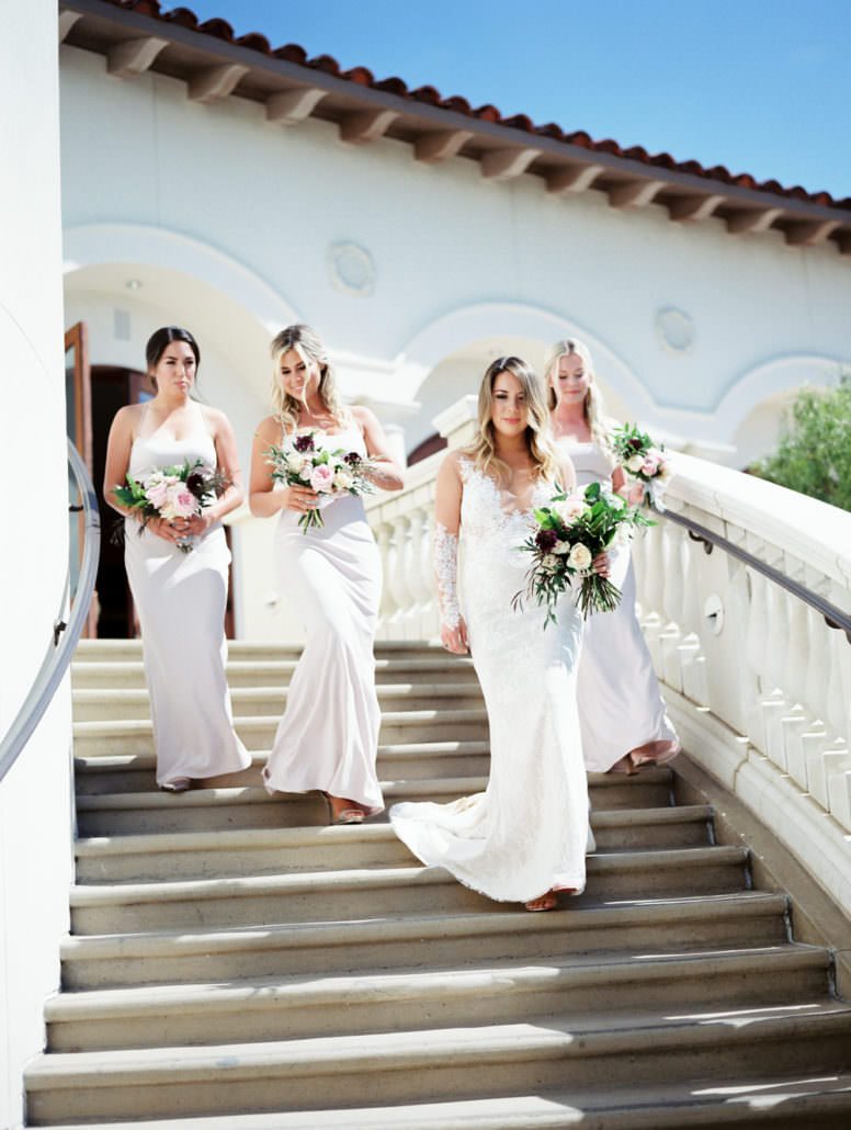 orange-county-san-clemente-monarch-beach-resort-wedding-photos-0020
