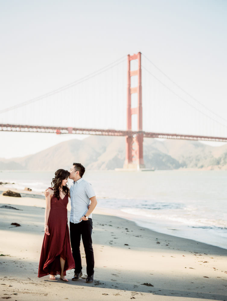 san francisco engagement photography-0009