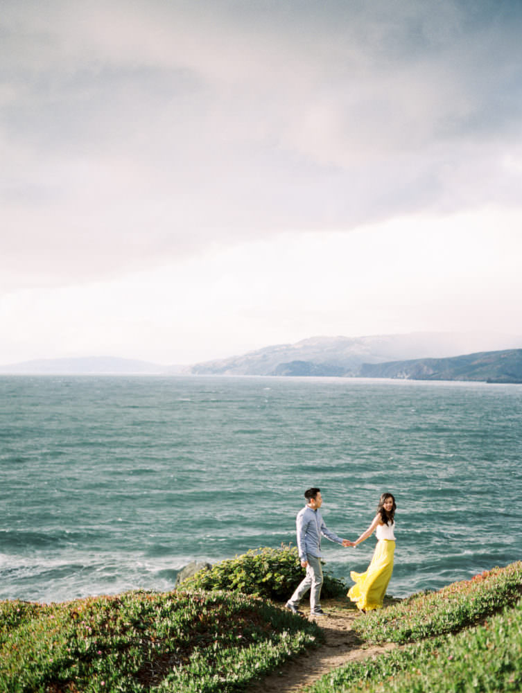 san francisco engagement photography-0023