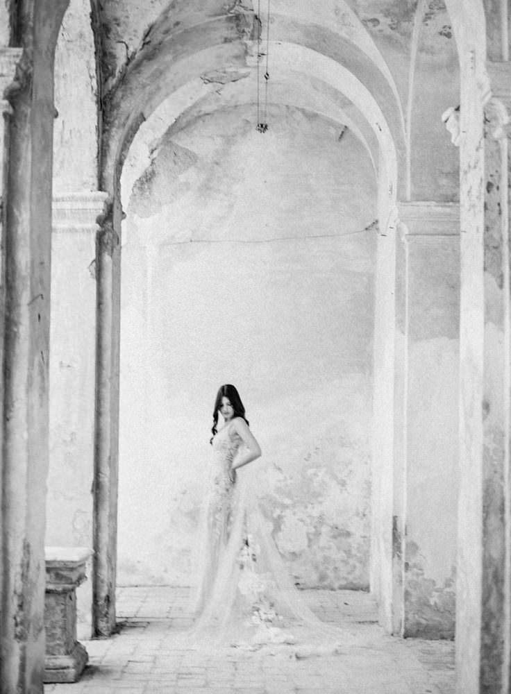 italy-villa-buonaccorsi-wedding-editorial-photography-0041