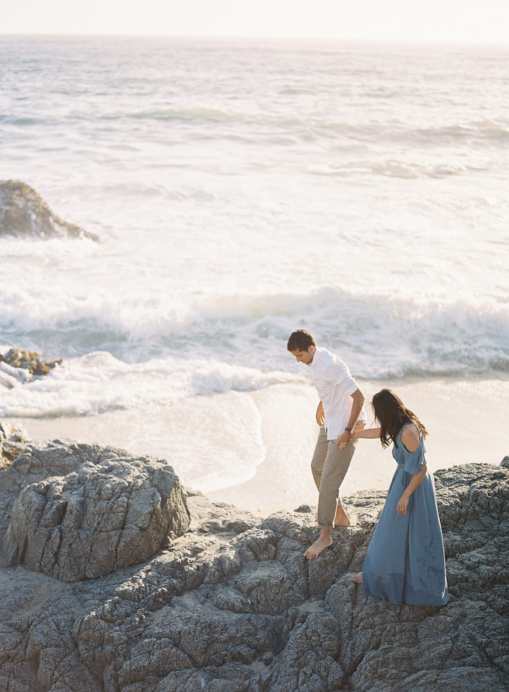 san francisco bodega bay engagement wedding photos-0008