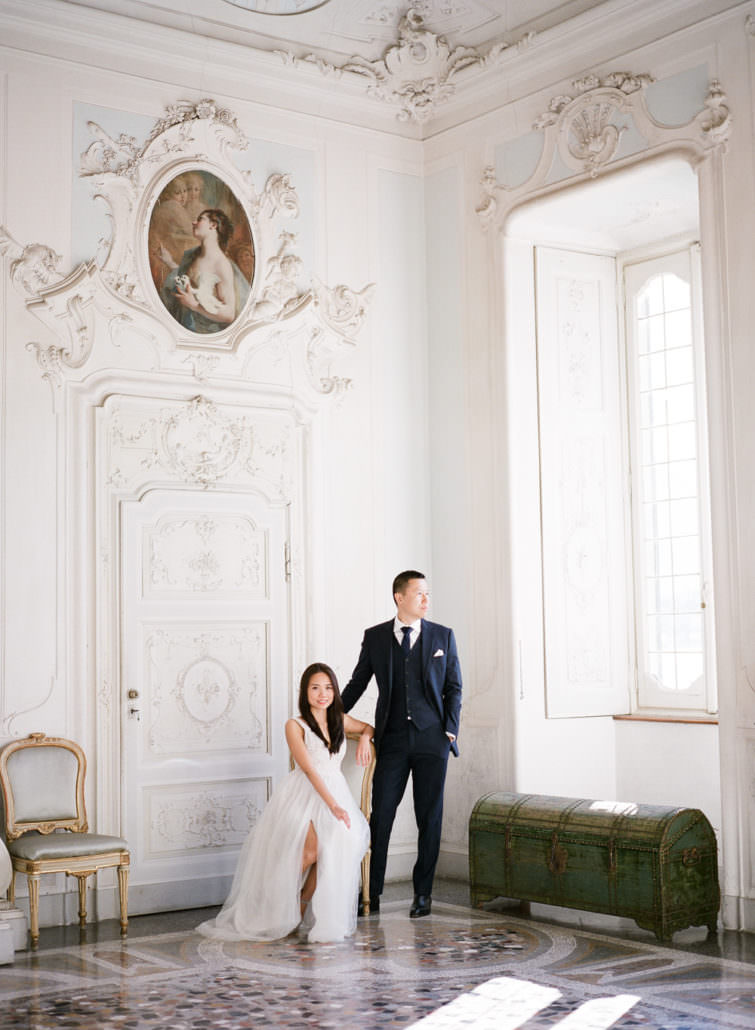 italy-lake-como-villa-sola-cabiati-pre-wedding-photos-0024