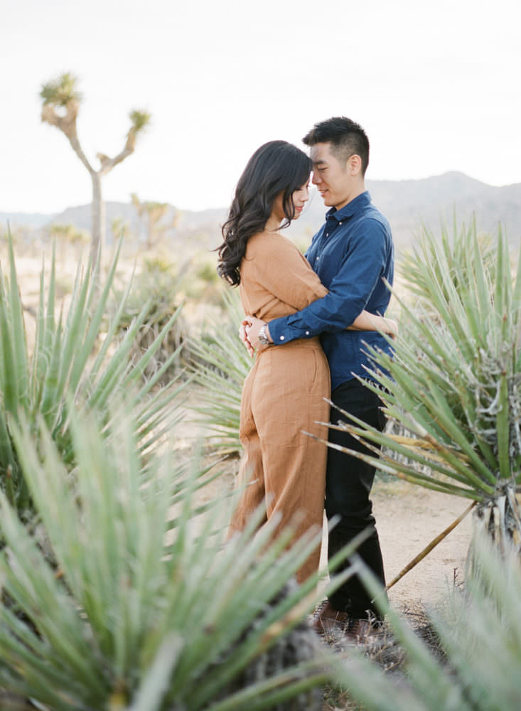 LOS ANGELES JOSHUA TREE ENGAGEMENT SESSION PHOTOGRAPHY-0002