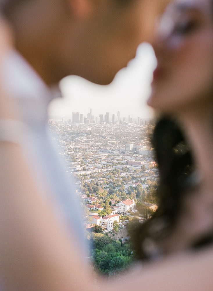 los angeles greystone mansion engagment photography-0032
