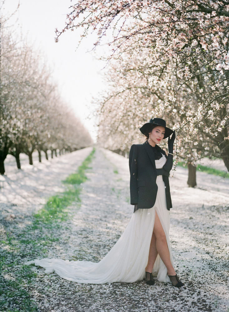 fresno-almond-blossom-wedding-editorial-photography-0022