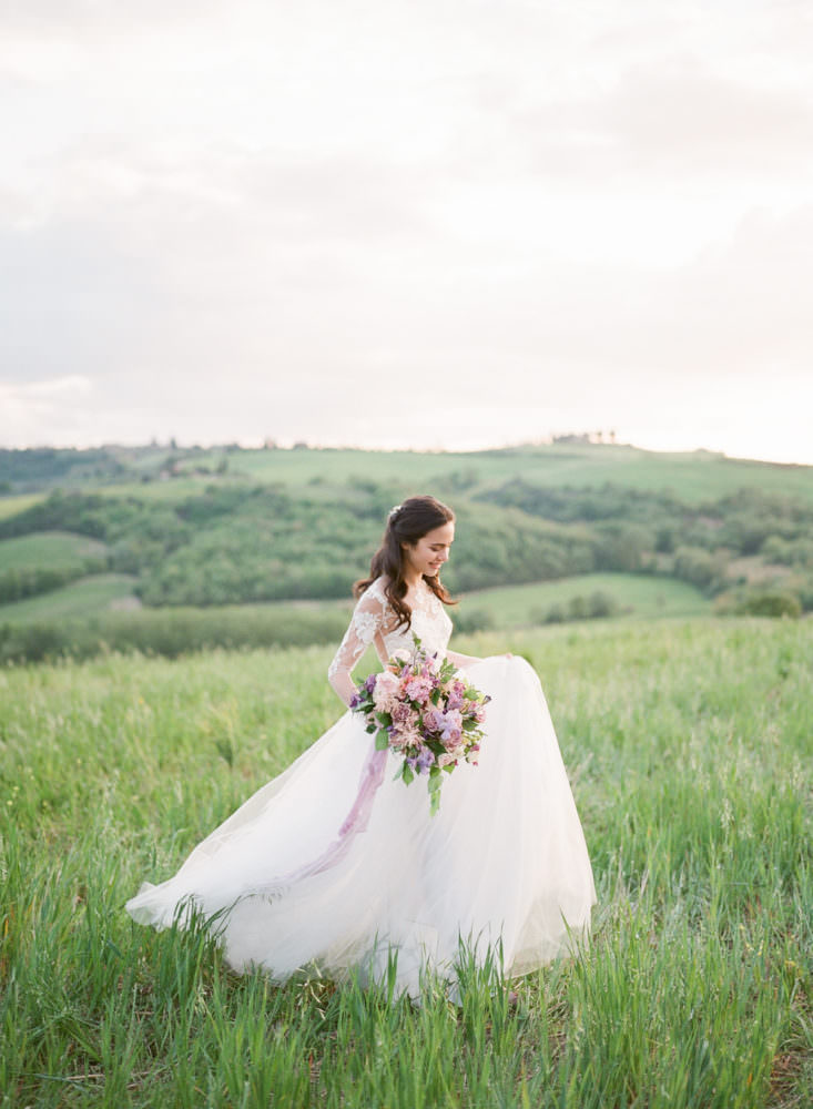 italy-tuscany-wedding-editorial-photography-0019