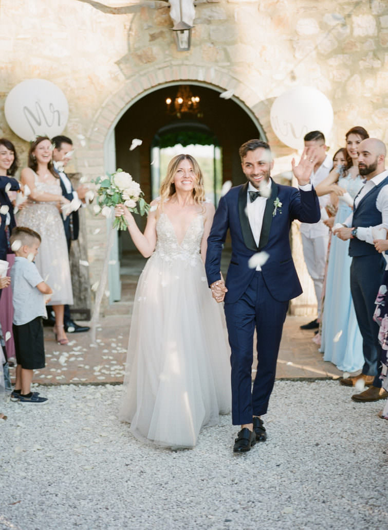 ITALY-SIENA-CONTI-DI-SAN-BONIFACIO-DESTINATION-WEDDING-PHOTOGRAPHY-0060