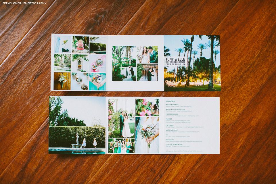 Post Wedding Marketing For Photographers Jeremy Chou Photography Luxury Fine Art In Pasadena Ca
