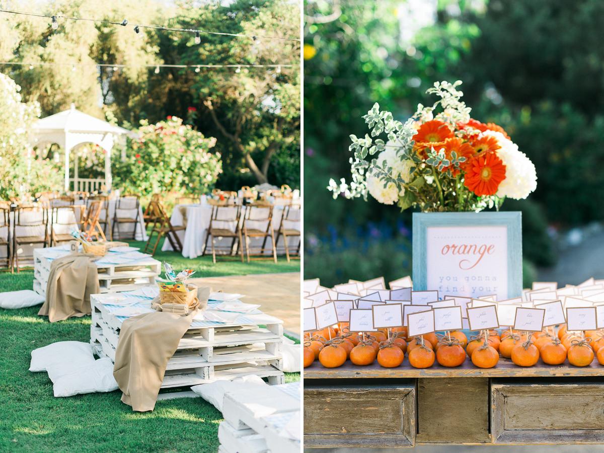 South Coast Botanic Garden Wedding Photography Jeremy Chou Luxury Fine Art In Pasadena Ca