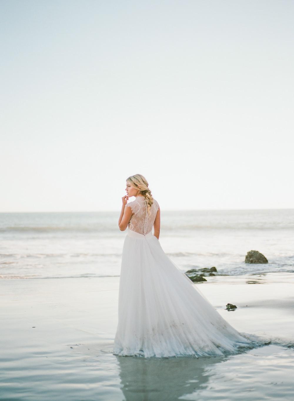 Jeremy Chou Photography Luxury Fine Art Wedding In Pasadena Ca Los Angeles Photographer Orange County