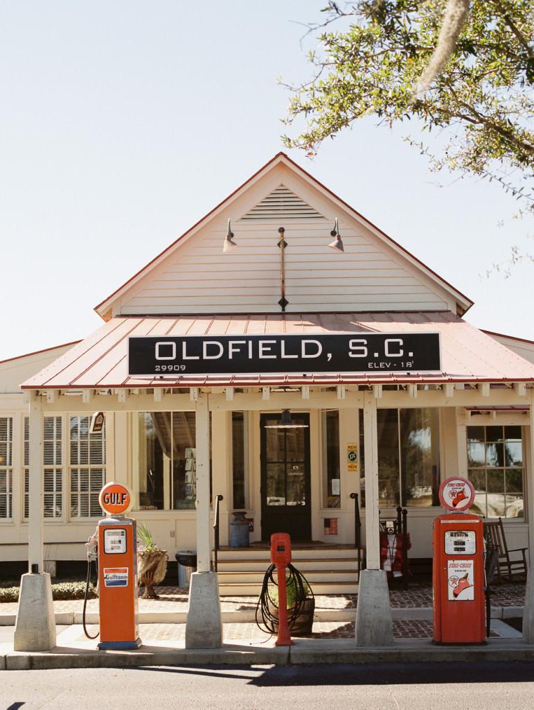 OLD FIELD PLANTATION WEDDING STYLED SHOOT INSPIRATION-0003