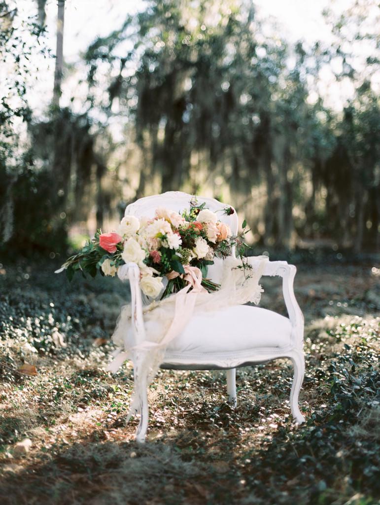 OLD FIELD PLANTATION WEDDING STYLED SHOOT INSPIRATION-0050