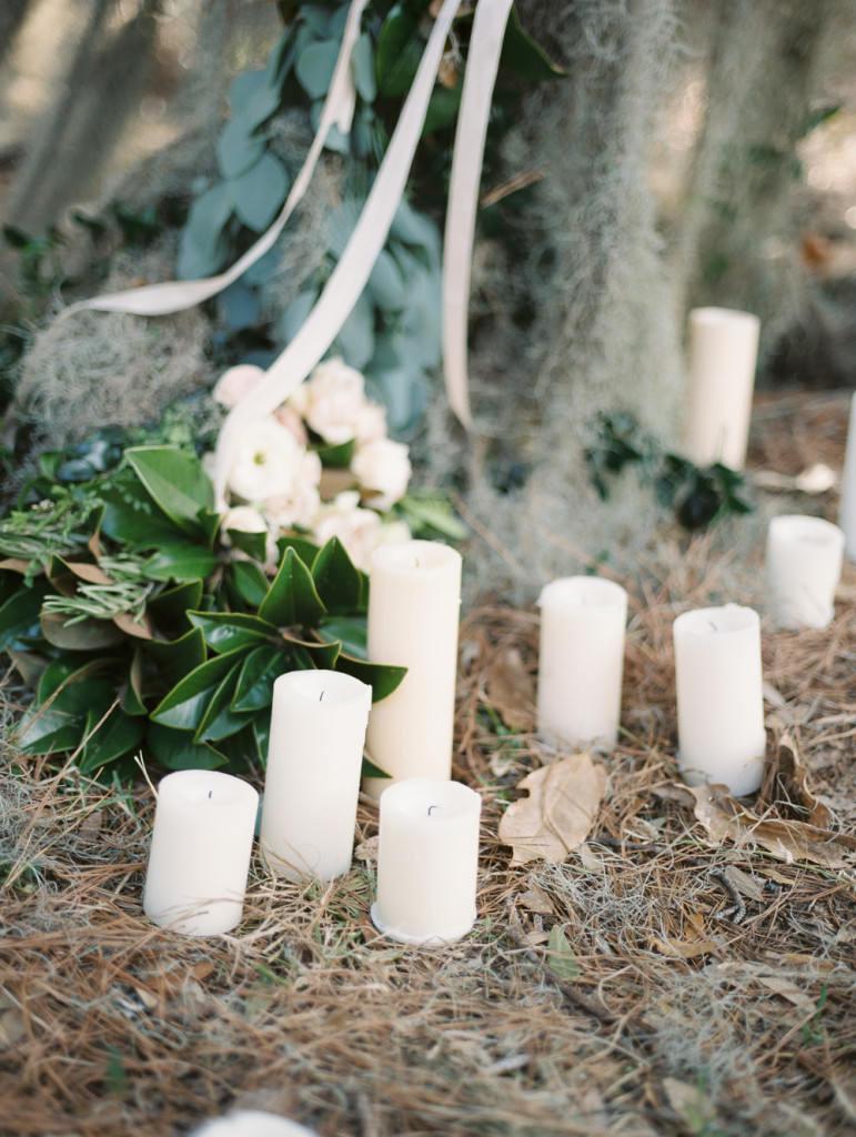 OLD FIELD PLANTATION WEDDING STYLED SHOOT INSPIRATION-0051