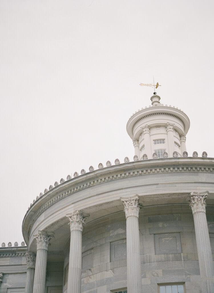 SANDY & LINDSEY    FILADÉLFIA, PA - Fotografia de Jeremy Chou 10